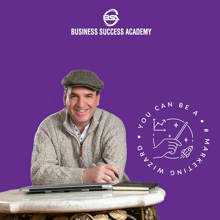 Business Success Academy