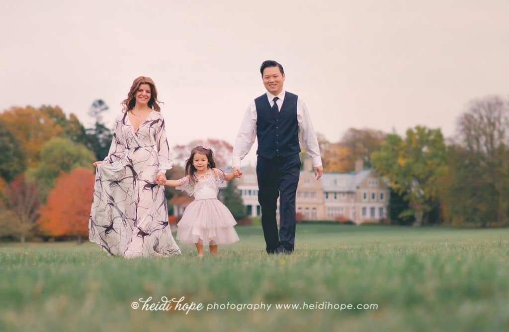 Heidi Hope Photography in Cranston, Rhode Island